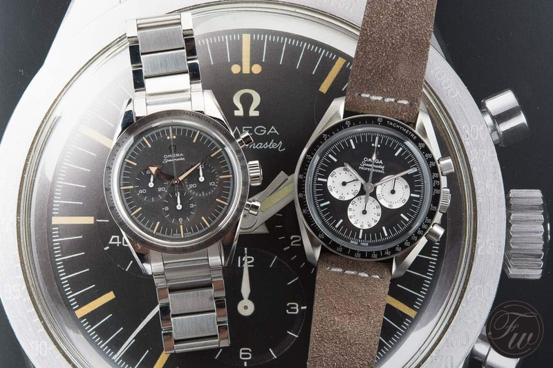 Join Us At The Munich Speedmaster GTG on October 28th