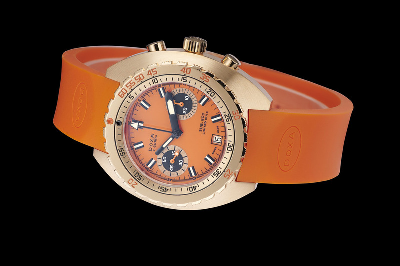 This Week in Watches – March 16, 2019