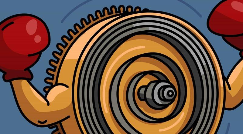 Watches & Pencils #26 – Mechanical Watches VS Quartz Watches