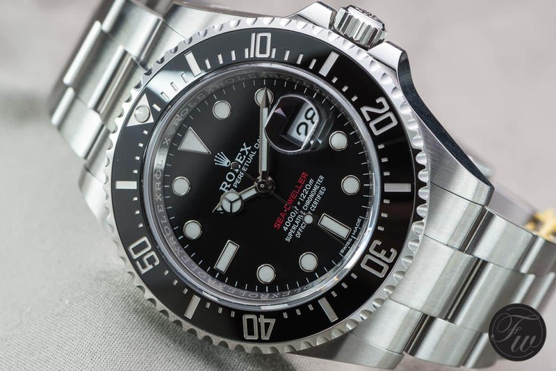 You Asked Us: Is This Watch A Good Investment?
